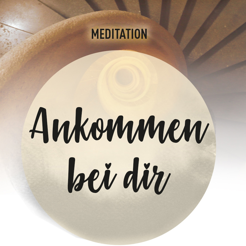meditation_ankommen_bei_dir_02