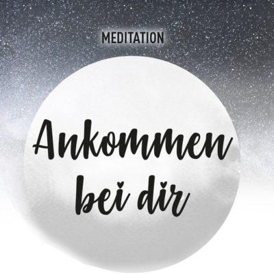 meditation_ankommen_bei_dir_03