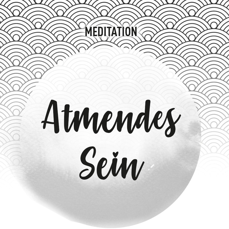 meditation_atmendes_sein_02
