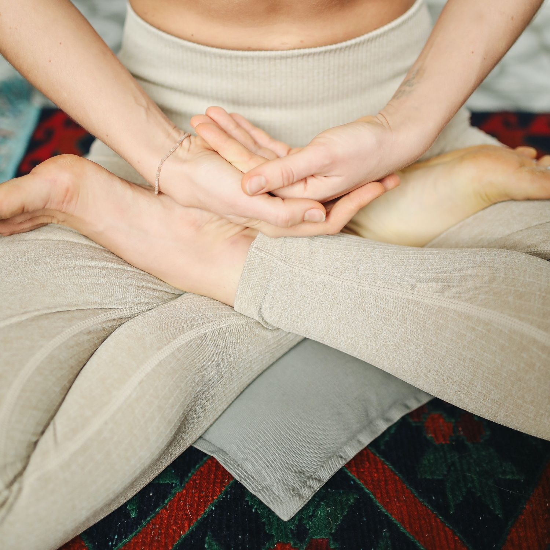 bild_meditation_05