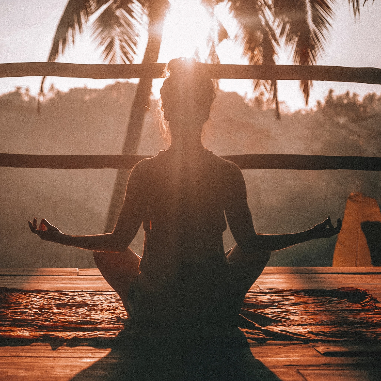 bild_meditation_02