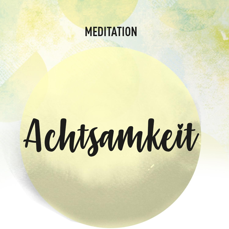 meditation_achtsamkeit_01