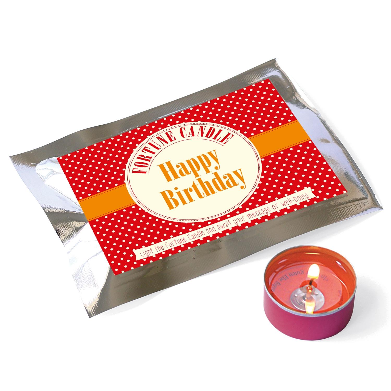 en_fortunecandle_dots_birthday_01