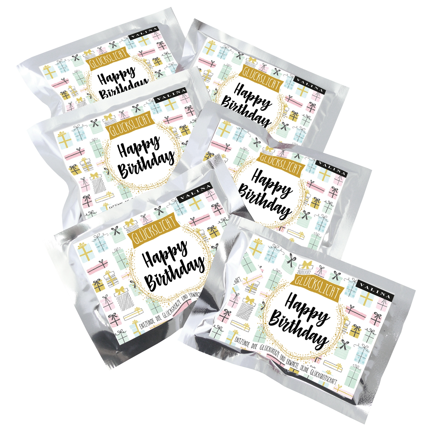 fortunas_lovely_happy_birthday_pack