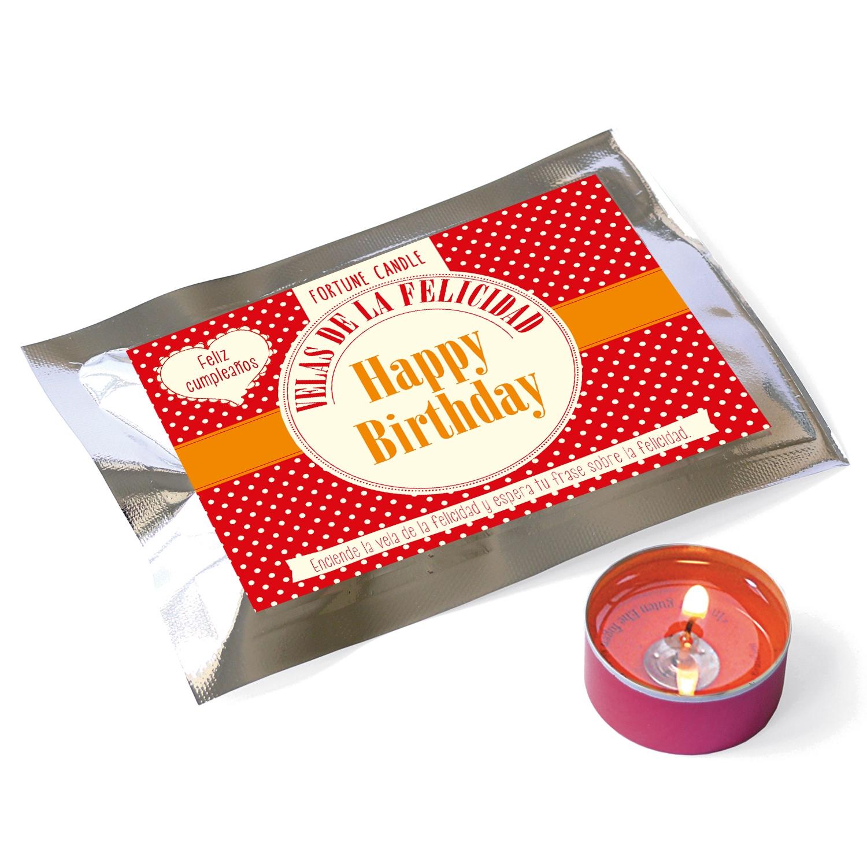 es_fortunecandle_dots_birthday_01