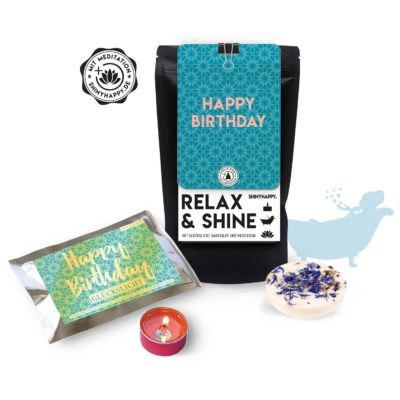 relaxshine_set_happy_birthday_neu_01