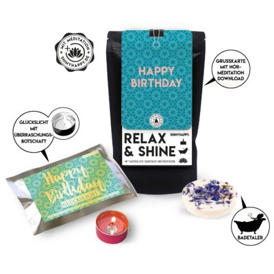 relaxshine_set_happy_birthday_neu_02