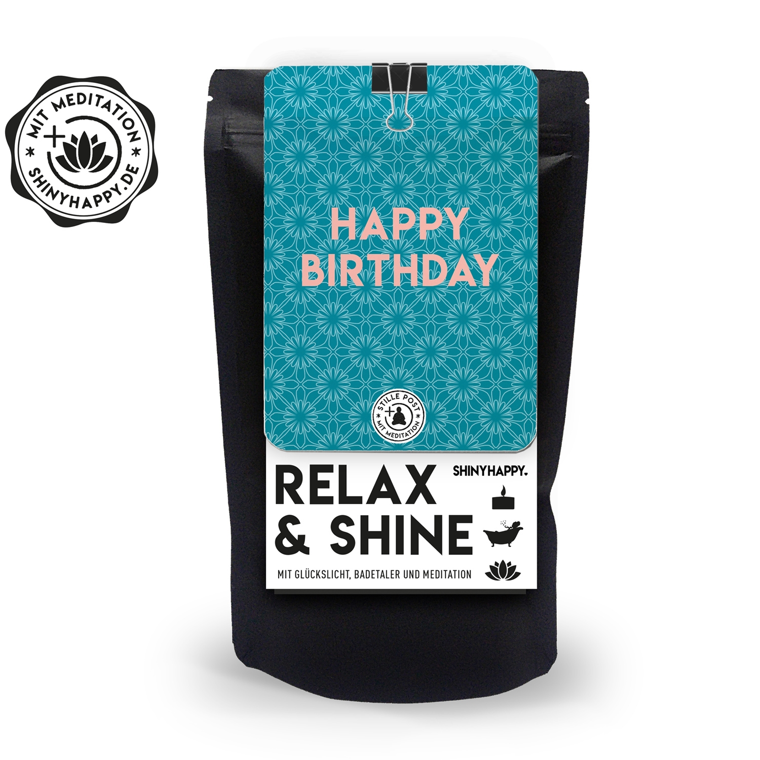relaxshine_set_happy_birthday_neu_03
