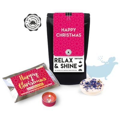 relaxshine_set_happy_christmas_01