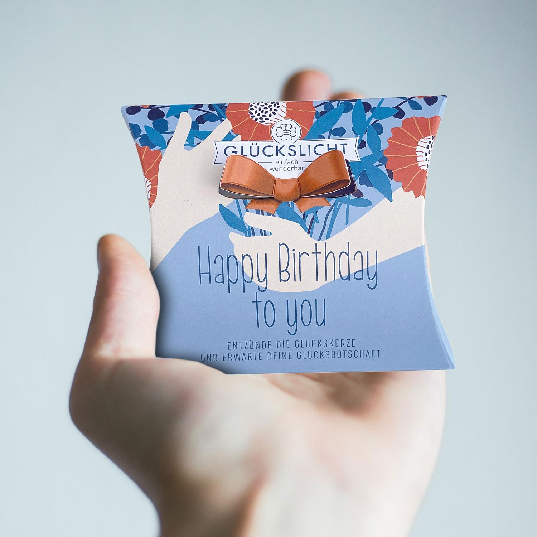 glueckslicht_emotion_happy_birthday_03
