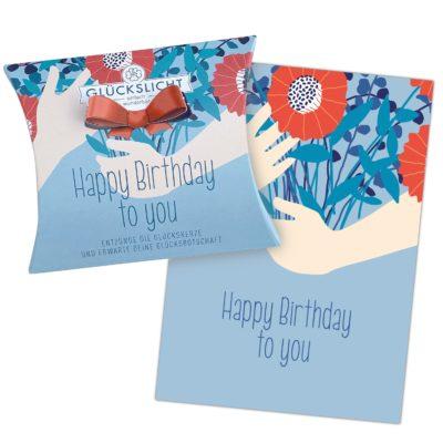 karte+licht_emotion_happy_birthday_00