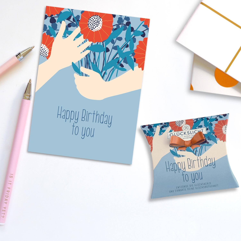 karte+licht_emotion_happy_birthday_01