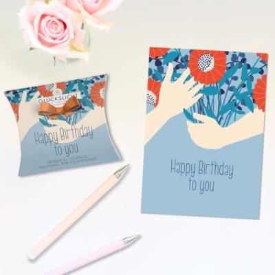 karte+licht_emotion_happy_birthday_02