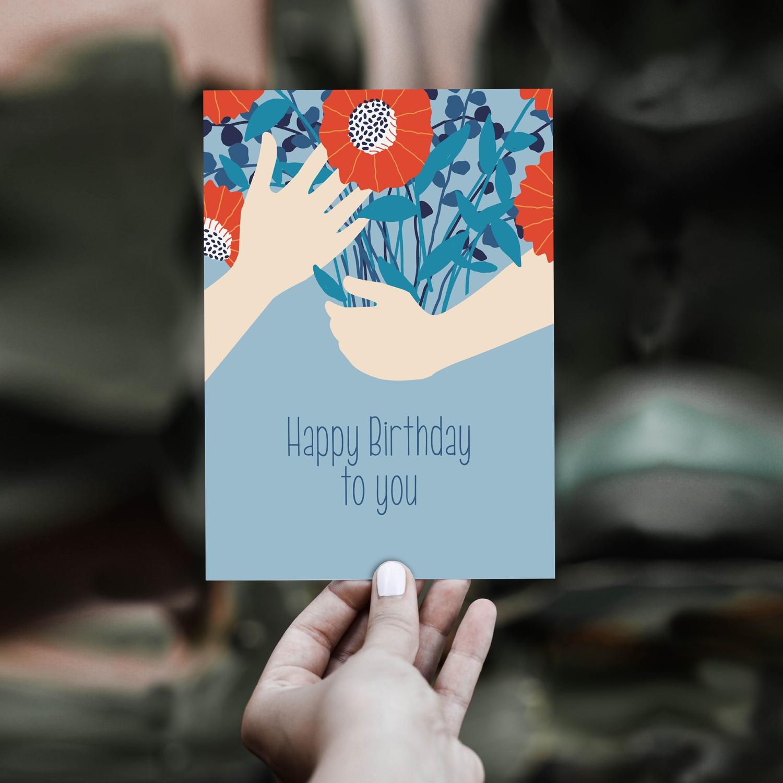 karte_emotion_happy_birthday_01