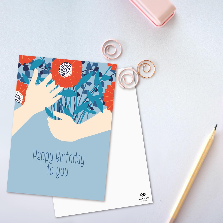 karte_emotion_happy_birthday_02