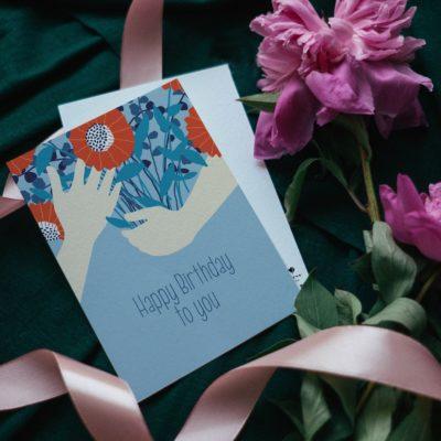 karte_emotion_happy_birthday_03