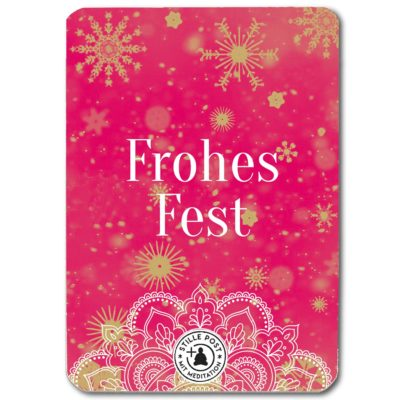 relaxshine_frohes_fest_06