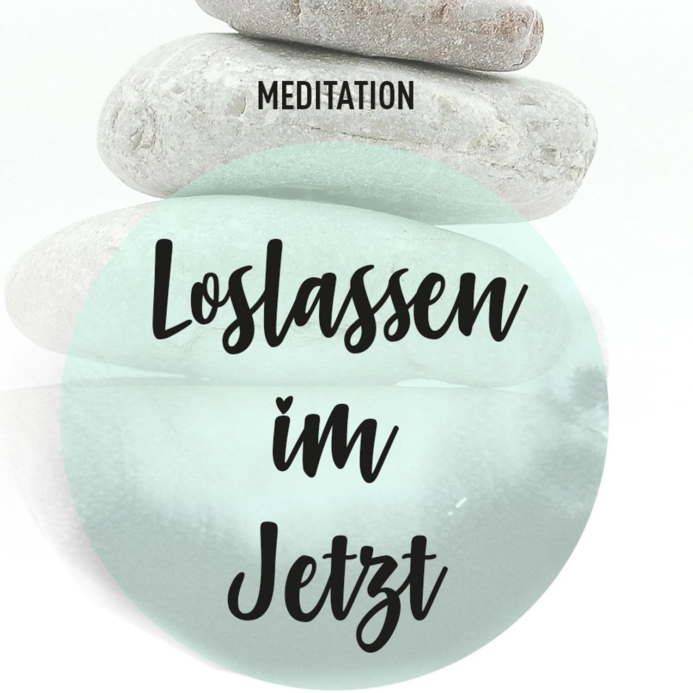 meditation_loslassen_im_jetzt_02