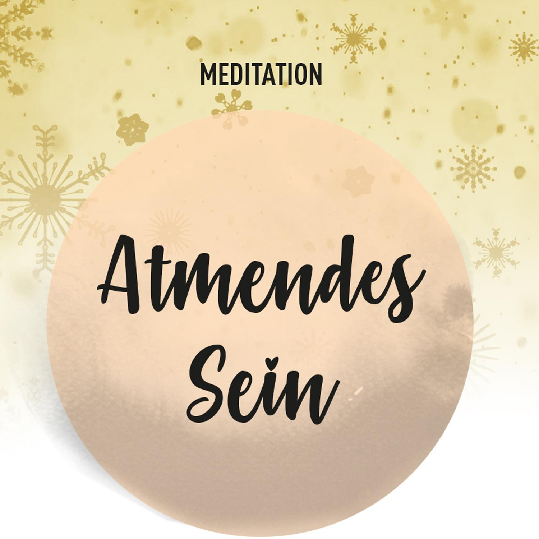 meditation_atmendes_sein_01