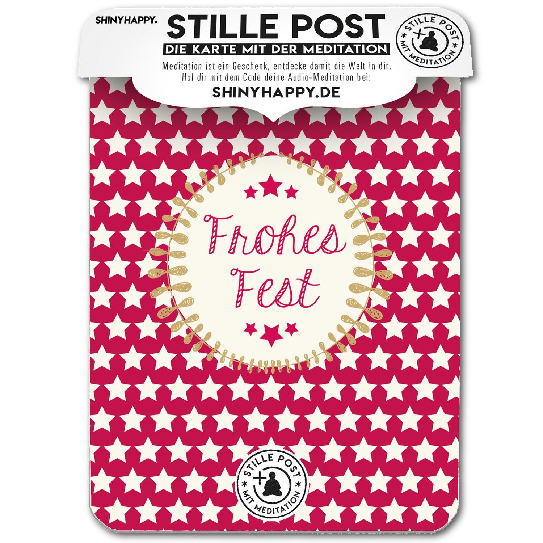 stille_post_frohes_fest_pattern_A