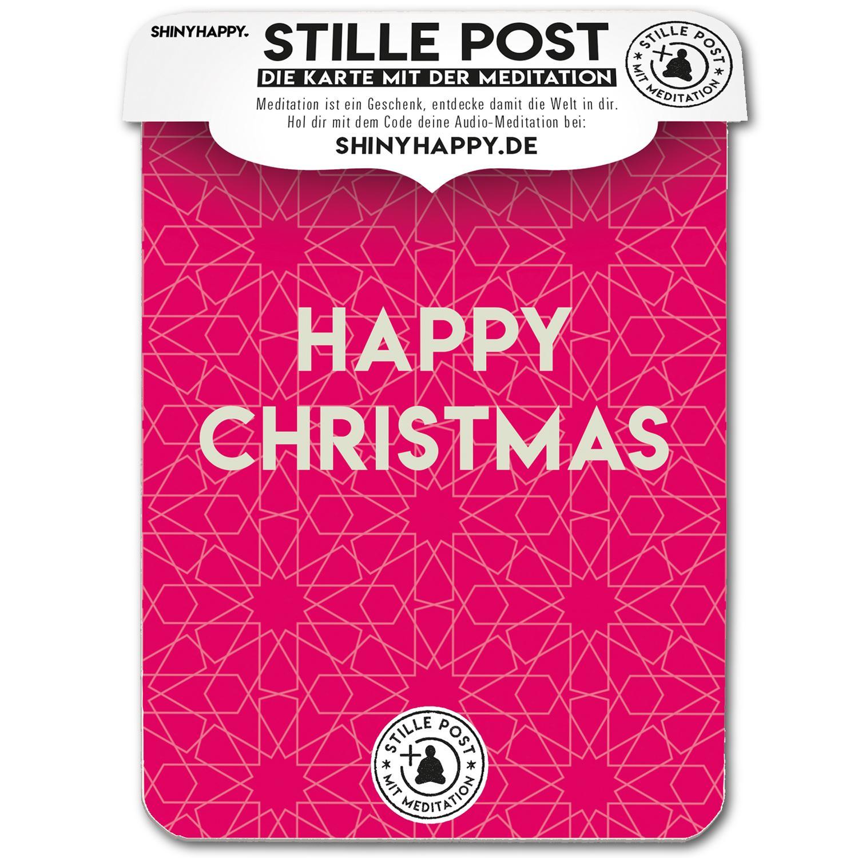 stille_post_christmas_A