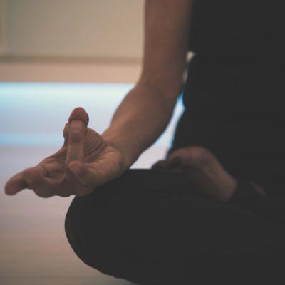 bild_meditation_07