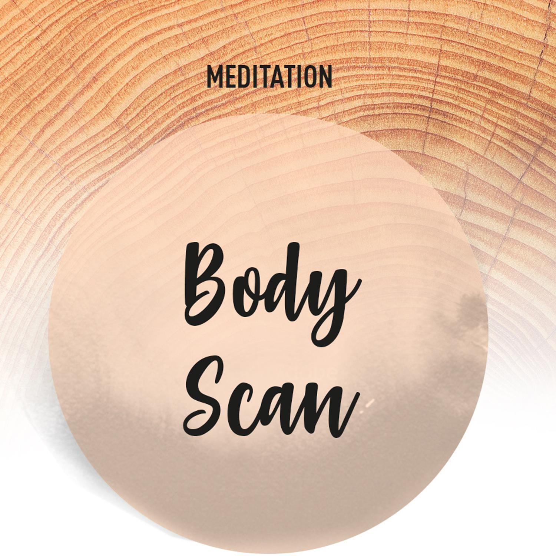 meditation_body_scan_01