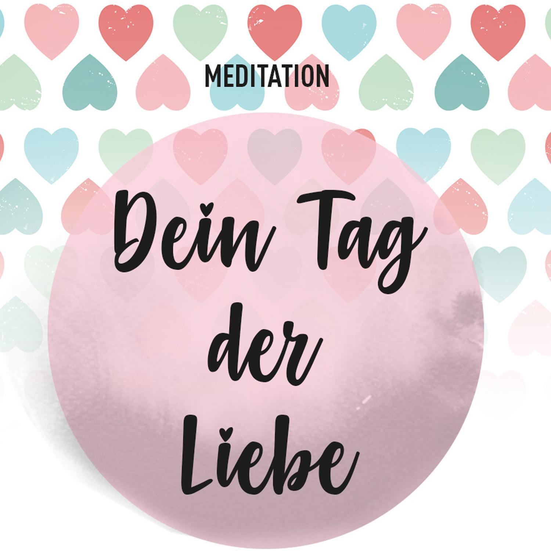meditation_dein_tag_der_liebe_03