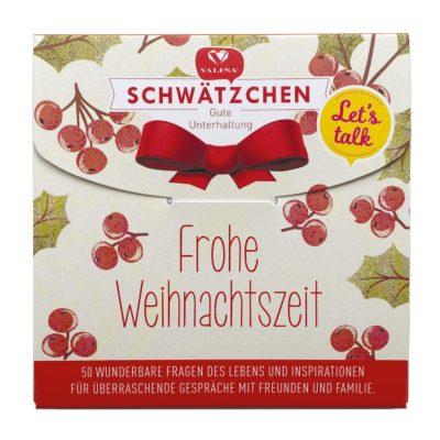 schwaetzchen_frohe_01