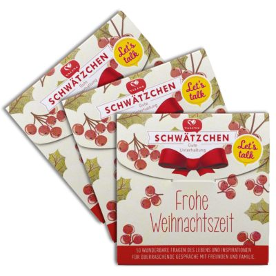 schwaetzchen_frohe_3er