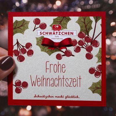 schwaetzchen_frohe_04