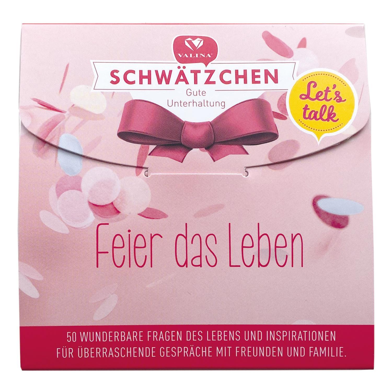 schwaetzchen_feier_01