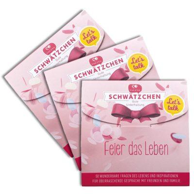 schwaetzchen_feier_3er