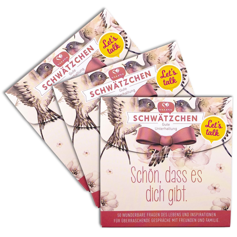 schwaetzchen_schoen_3er