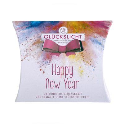 glueckslicht_emotion_happy_new_year_01