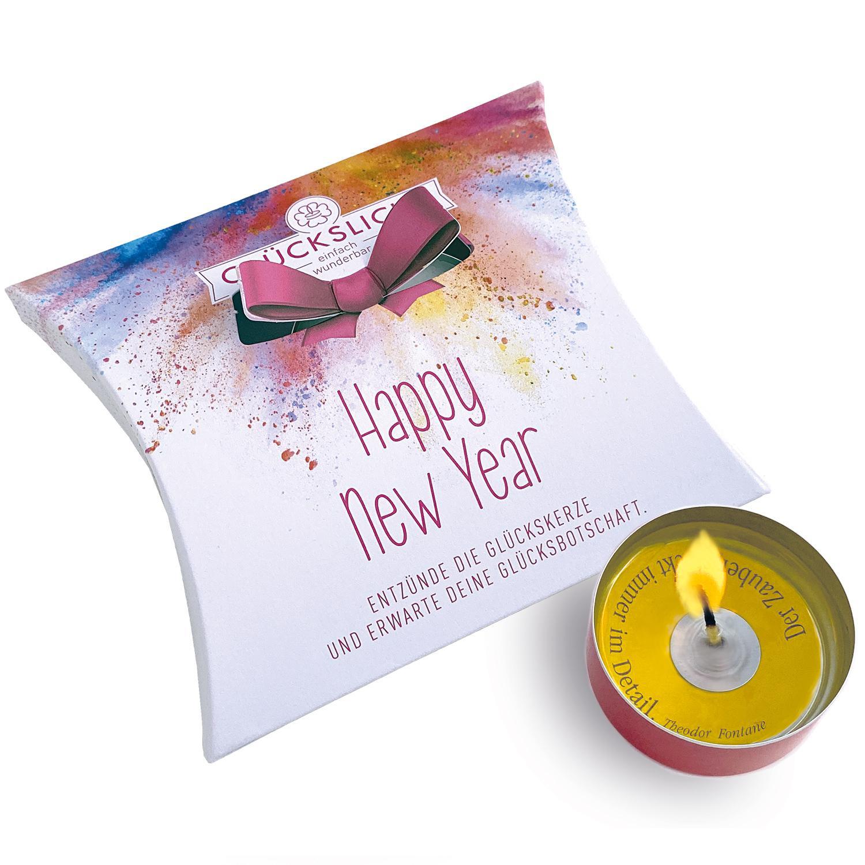 glueckslicht_emotion_happy_new_year_02