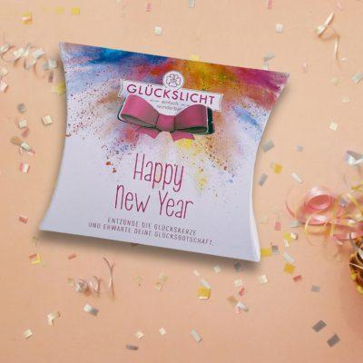 glueckslicht_emotion_happy_new_year_07